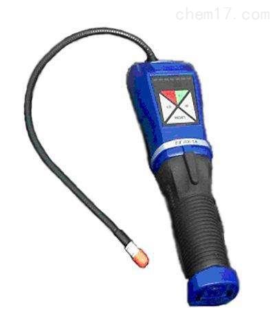 HDWG-II 便携式SF6气体定量检漏仪