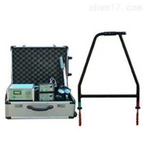 地下光缆探测仪