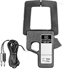 MODEL 8006日本共立鉗形電流適配器