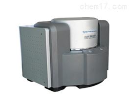 X荧光环保重金属检测仪,光谱仪