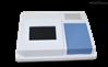 OK-C96农药残留速测仪 欧柯奇农残留分析仪