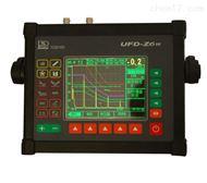 UFD-Z6W超声波探伤仪