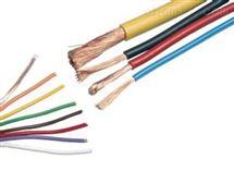 PTY23-12芯钢带铠装信号电缆