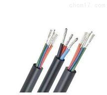 HYA53 10*2*0.5钢带铠装通信电缆