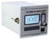 JY-H200氢气热导分析仪