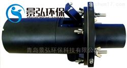 JH-M200型烟气在线监测仪烟尘排放监测