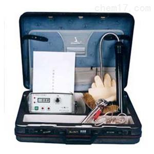 环氧煤沥青电火花检漏仪