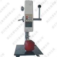 GY-4数显果实硬度计 水果培育良种硬度仪
