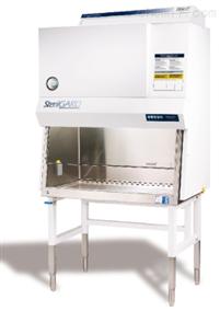 BCG601BAKER全排生物安全柜