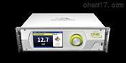 GASERAONE甲醛分析监测仪