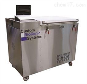 BF-4TCBS产业型程序降温仪