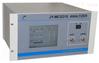 JY-MCG310多組份氣體分析儀