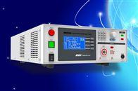 6KVDC/12mA尚沄绝缘耐压测试仪SW3423B(5KVAC/30mA)