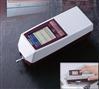 表面粗糙度测量仪SJ-210系列入门指导
