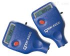 QNIX4500--德国尼克斯喷涂工件涂层测厚仪