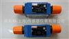 4WE6A6X/EW230N9K4德国力士乐电磁阀4WE6A6X/EW230N9K4
