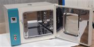 HY-0B 远红外干燥箱 ,通用仪器烘箱