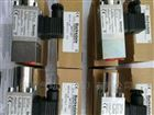 CP38-040+4012 现货开关特价BARKSDALE原装