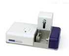Occhio FC200S动态图像粒度分析仪