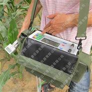 3051D植物光合/呼吸/蒸腾测量系统