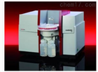 600连续光源 石墨炉原子吸收光谱仪