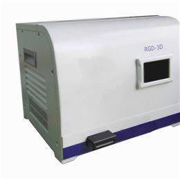 RGD-3D热释光剂量仪