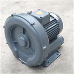 原裝全風RB-750S環形高壓鼓風機