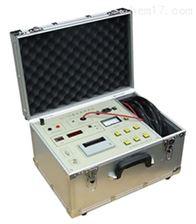 BYZKZ-IV真空度测试仪价格