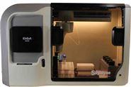 KinExA分子與完整細胞相互作用系統