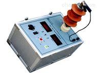 BYZG-30kv氧化锌避雷器检测仪生产厂家