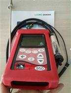 KM950多组分烟气分析仪可检测几种气体