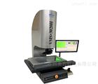 VMS-4030H万濠二次元影像仪产品用途VMS-4030H