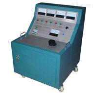 BYKG-Y高低压开关柜通电试验台价格