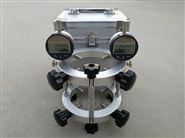 砂浆弹性模量测定仪TM-3型