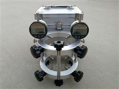 砌筑砂浆弹性模量测定仪TM-III型