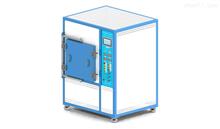 AF1700系列真空氣氛爐  AF1700系列