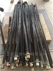 SRY6-1、2护套式电加热器