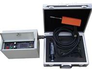 BYWG-IV高精度SF6气体检漏仪生产厂家