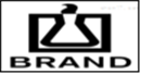 BAND普兰德移液器 704768 Starter-Kit