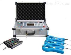 BYDG-3多功能电能表现场校验仪生产厂家