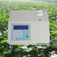 农作物病虫害检测仪OK-B11植物病害诊断仪