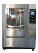 ISO20653 IPX9K高压蒸汽淋雨试验箱