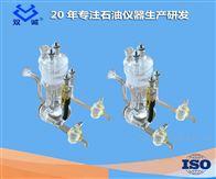 wk-2D  wkl-100硫电解池