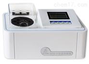 GDYS-101SQ化学耗氧量测定仪