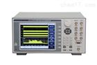 6523红外焦平面器件输出信号可编程模拟器