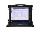 5213A综合数据通信分析仪