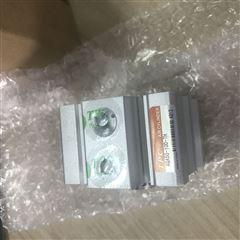 韩国TPCA进口气缸QA50-10D-TH全新正品