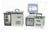 PAV-1型沥青压力老化系统