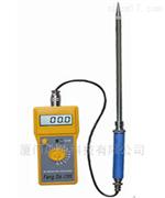 高精度饲料水分测试仪JK-300L