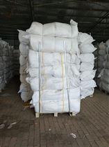 防火型硅酸铝针织毯每平米价格